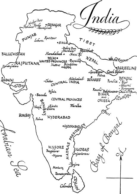 MapIndia.png - 58,43 kB