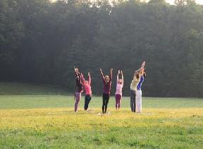 Yoga-Natur.jpg - 30,39 kB