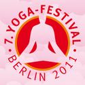 banner_125x125-pink_yogafestival.png - 8,96 kB